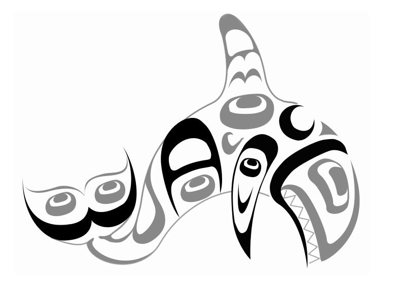 Workshop on American Indigenous Languages logo